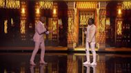 America's Got Talent: Preacher Lawson Has The Judges Roaring With Laughter
