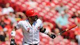 MLB Rumors: Cincinnati Reds Interested in Retaining Nick Castellanos