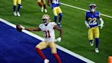 49ers vs. Rams: Key moments and analysis of San Francisco's dramatic last-second win