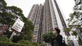 【直擊單位】白居二首期30萬買九龍城423呎公屋 仲可以慳裝修 - 香港經濟日報 - 地產站 - 二手住宅 - 資助房屋成交