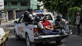 Colombian Mercenaries and the Assassination of Haitian President Jovenel Moïse