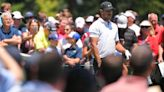 Brooks Koepka says he's 'awful the week after a major,' but that's not always the case