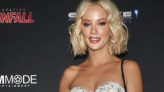 Married at First Sight Australia's Jessika Power denies Martha feud claims