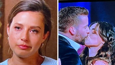 """Here Are 33 Of The Funniest Tweets From Katie's Season Of """"The Bachelorette""""...So Far"""