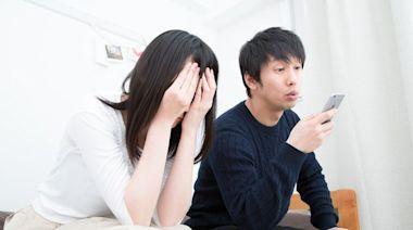 男友們可得注意聽了!12星座女友最愛說的「反話」 相信了只能後果自負