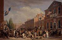 19th century - Simple English Wikipedia, the free encyclopedia
