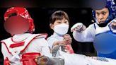 台灣之光!我國12裁判赴東奧 卻未列入「國家防疫計畫」
