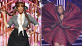 DWTS fans in fear of Tyra Banks' wild Halloween outfit ahead of Horror Night
