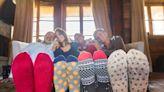 推薦十大室內襪人氣排行榜【2021年最新版】