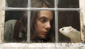 HBO's 'His Dark Materials' brings Philip Pullman's imaginative trilogy to life