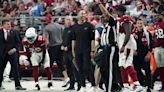 Arizona Cardinals' Kliff Kingsbury soars up NFL Coach of the Year odds list