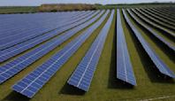Analysis: Regulators turn spotlight on company sustainability ratings