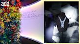 add名人時尚 | Tiffany & Co. 80卡巨鑽 首度於香港登場 | 蘋果日報