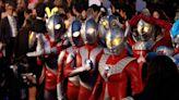 廣電總局整頓鋒芒指向超人力霸王,超人力霸王迪卡在中國網站全面消失