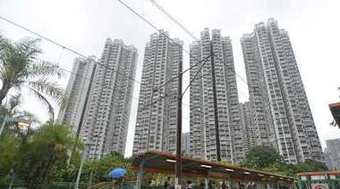 嘉湖山莊高層3房628萬沽 低市價3%