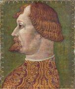 Gian Galeazzo Visconti