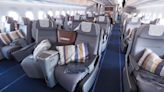 Sweet Spot Sunday: Fly business class to Europe with no fuel surcharges