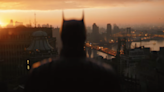 Breaking Down The Batman Trailer's Secretive Shadows