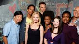 THEN AND NOW: The cast of 'Community'