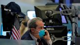 Stock market news live updates: S&P 500 posts worst one-week loss since March as virus concerns resurge