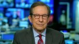 Fox News Anchor Chris Wallace Hits Cruz for Throwing Daughters 'Under the Bus'