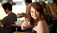 10 best comedies of the 2010s, from 'Easy A' to 'Booksmart' | Hypable