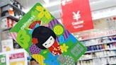 台北富邦J卡破40萬張 加碼日韓回饋至3.3%