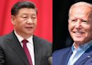 美專家新書批中國是「噩夢」 若攻台代表終結一中政策