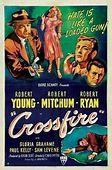 Crossfire (film) - Wikipedia