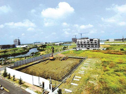 【台南】九份子重劃區生活圈 優質環境成透天新重鎮 - 地產天下 - 自由電子報