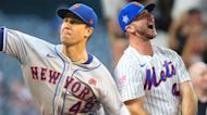 NL MVP odds plus who's the face of Mets franchise?   What Are The Odds?