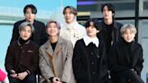 """BTS song to feature in Marvel's """"The Eternals"""" soundtrack"""