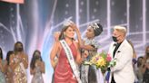 Miss Universe 2020: Miss Mexico won our hearts with her changing beauty standards answer