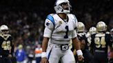 3 Teams Given Best Odds To Sign Free Agent QB Cam Newton