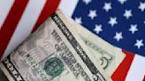 Biden's antitrust crackdown adds to anxiety of merger investors