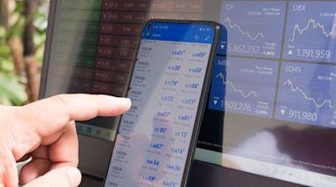 買賣股票獲利技巧 如何搶賺每年除權息行情? - 財訊雙週刊