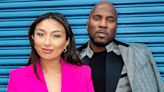 Pregnant Jeannie Mai Jenkins and Husband Jeezy Listen to Baby on the Way's Heartbeat Together