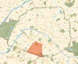 14th arrondissement of Paris