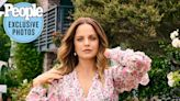 Mena Suvari on 'Miraculous' Experience of Becoming a Mom to Baby Christopher: 'I'm a Badass'
