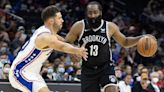 Brooklyn Nets Star Being Eyed By Eastern Conference Rival: Report