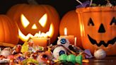 Atlantic County: Halloween events planned & take a ride on a Magical Holiday Express