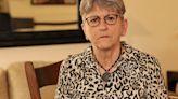 Arizona prison nurse says Centurion directed her to falsify report, evading $100,000 fine