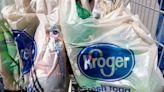 Kroger, Instacart team on new 30-minute delivery service