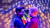 'High School Musical' airs gay love ballad in first for Disney
