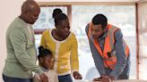 7 Tips for Selecting a Remodeler