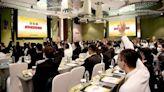 永慶房產集團挹注7000萬元 最高規格挺加盟店東數位轉型   Anue鉅亨 - 台灣房市