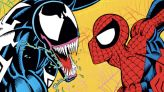 The History Of Venom's Relationship With Spider-Man Explained