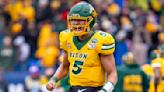 Daigle's Final 2021 NFL Mock Draft
