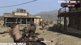 網友自製《碧血狂殺》PC版高畫質Mod,被R星警告暫停計畫