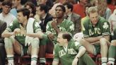 NBA continues reveal of 75 greatest player list; 7 Boston Celtics represented